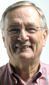 Roy J. Eaton