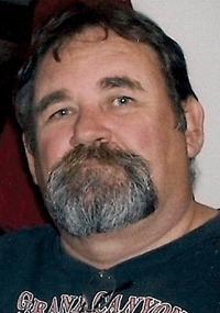 Roberts Joe