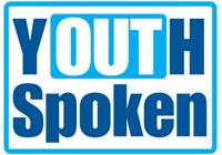 YouthSpoken 2001