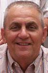 Keith McComis
