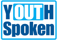 YouthSpoken 200