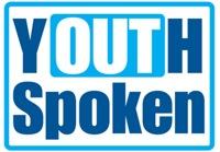 YouthSpoken 580