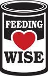 FeedingWise-CMYK