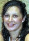 Paty Fernandez
