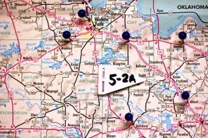 alvord-map