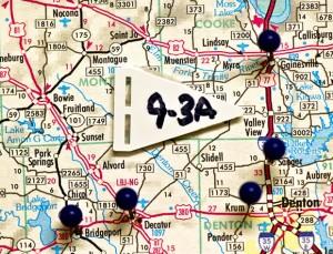 decatur-bport-map