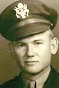 Ralph Hayes Durham
