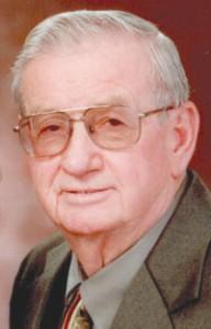 Earl C. German