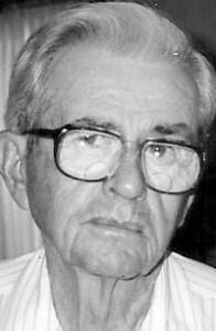 C.E. Stewart