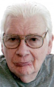 "Service for Elisha Andrew ""Bill"" Shellnut, Jr., 81, of Bridgeport, was Aug. 28 at Jones Family Funeral Home in Bridgeport"