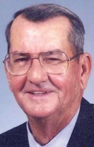 Bobby Lee Boyd