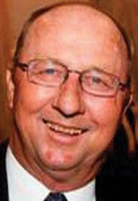 David Lewis White