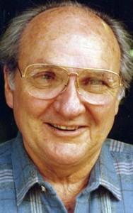 Herbert Vernon Forman