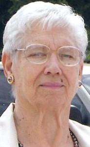 Bennie Merle Pannell