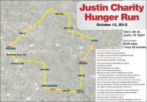 Justin-Charity-Hunger-Run-CMYK