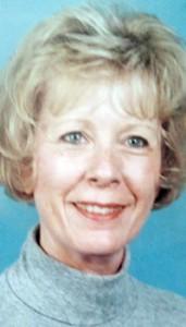 Elaine Verhaagen