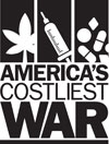 Americas-Costliest-War-bug