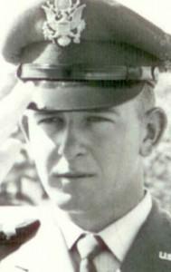 Jack Eison