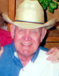 Ernest 'Burt' Lancaster