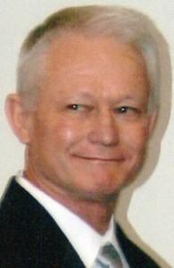 Terry R. Miller