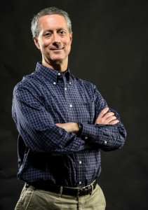 NEW GUY - Congressman Mac Thornberry (R-Amarillo) might start representing Wise County in the U.S. House of Representatives if he wins the election Tuesday. Thornberry has served in the 13th district, which covers a wide swath of the Panhandle and North Texas, since 1995. Messenger photo by Joe Duty