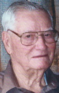 L.D. Peel