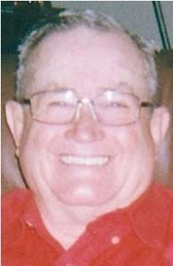 Leonard V. Placker