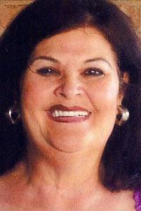 Jessica Dell Cragg Prince