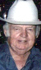 Charles Rex Lowrance