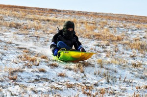12262012_Snow_AM_WEB
