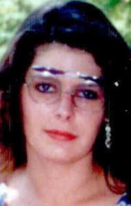 Rhonda Kaye Al Ramahi