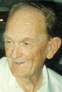 Guy L. Collins