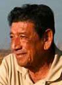 John G. Cortez