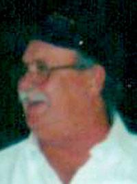 Donald C. Mitchell