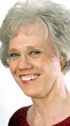 Jeannine Eaton