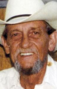 Joseph Lamar Whitehead Jr.
