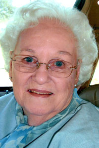Paula L. Ball Mullins Edwards