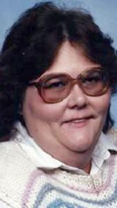 Donna Jo Healey