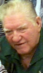 James C. Hollis
