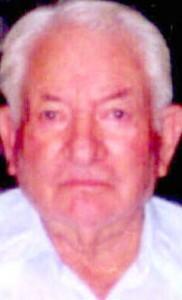 Ernest Lee Lingle