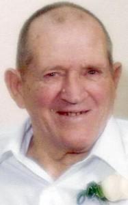 Robert W. 'Bob' Nobles