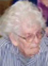 Wanda E. Banister