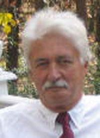 Wilson Easby Whitmire III