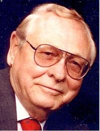 Oscar Cox Jr.