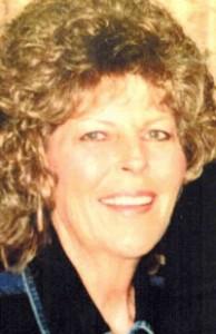 Nita Robinson