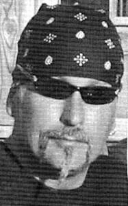 Ronald Lee Rebstock Jr.