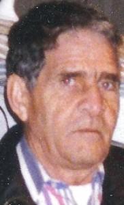 Douglas Gerald Rollins