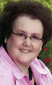 Katie Marie Calhoun Stevens
