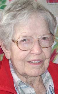 Rena Elizabeth Holloway