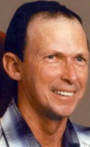 Jimmy Kyle Rhine